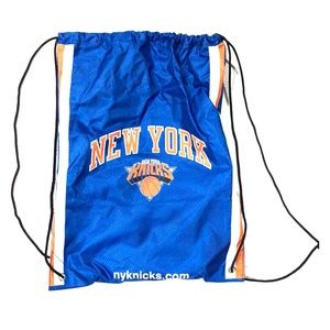 Backpack (NY Knicks)